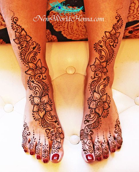 bridal mehndi,bridal henna,henna,mehndi,mehndi artist,henna artist,ash kumar,New World Henna