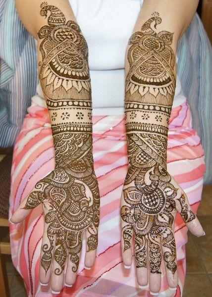 bridal mehndi,bridal henna,henna,mehndi,mehndi artist,henna artist,ash kumar,Art of India (Henna By Purvi)