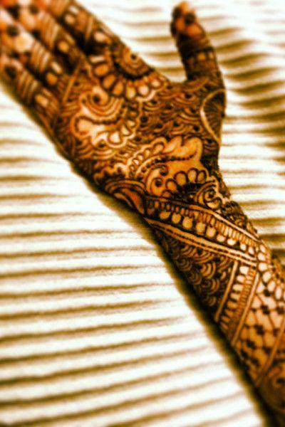 Simply Inspired Henna,bridal mehndi,bridal henna,henna,mehndi,mehndi artist,henna artist,ash kumar