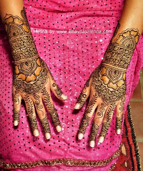 bridal mehndi,bridal henna,henna,mehndi,mehndi artist,henna artist,ash kumar,Bhavnas Henna And Arts