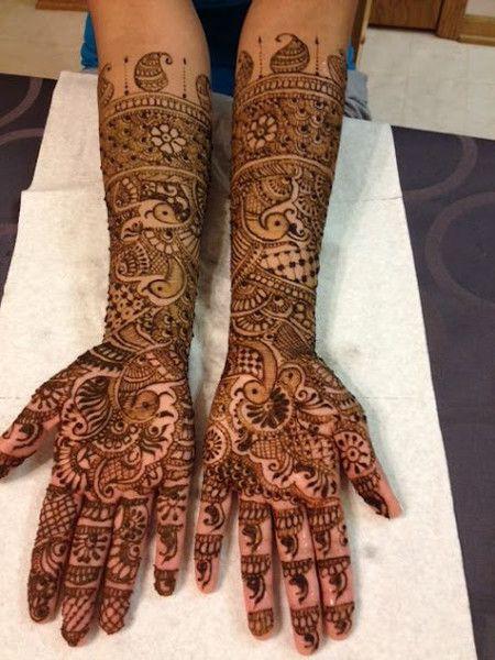 bridal mehndi,bridal henna,henna,mehndi,mehndi artist,henna artist,ash kumar,Bridal Henna Artist