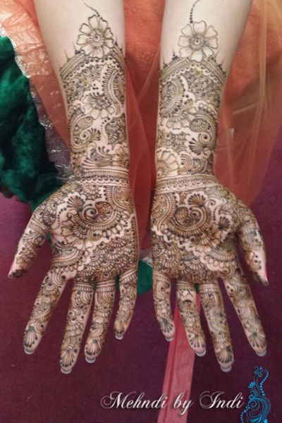 bridal mehndi,bridal henna,henna,mehndi,mehndi artist,henna artist,ash kumar,Mehndi by Indi
