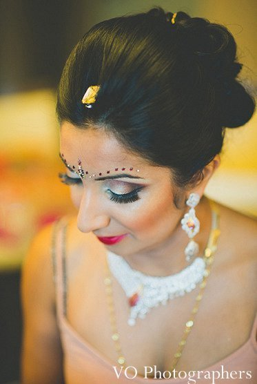indian wedding dresses,wedding dresses indian,indian wedding dress,bridal lenghas,wedding lenghas,indian wedding bride,lenghas,indian wedding wear,bridal mehndi,indian bride makeup,indian wedding makeup,indian bridal makeup,indian makeup,bridal makeup indian bride,bridal makeup for indian bride
