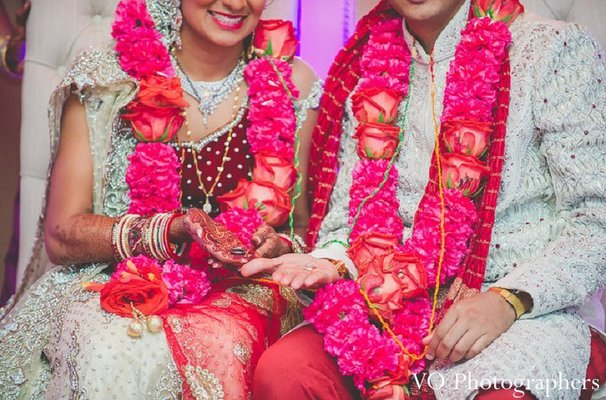indian bride and groom,indian bride groom,photos of brides and grooms,images of brides and grooms,indian bride grooms,indian wedding photography,south indian wedding photography,wedding photography,traditional indian wedding,indian wedding traditions,indian wedding traditions and customs,traditional indian wedding dress,traditional hindu wedding,indian wedding tradition,indian wedding mandap