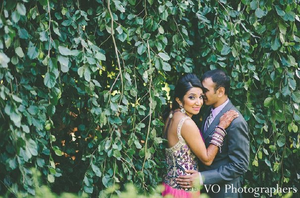 wedding pictures,wedding picture ideas,pictures of wedding dresses,wedding dresses pictures,wedding pictures ideas,indian wedding pictures,hindu wedding pictures,indian wedding photographer,indian wedding photographers,professional indian wedding photography,indian bride and groom,indian bride groom,photos of brides and grooms,images of brides and grooms,indian bride grooms
