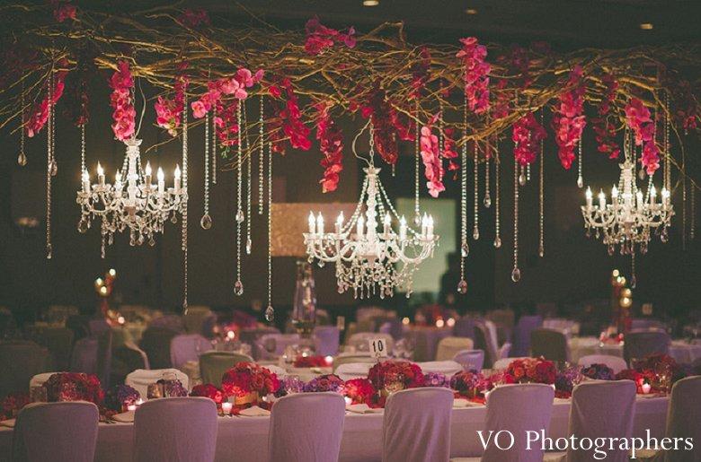 Hyatt Regency Greenwich Wedding Venue Picture 12 Of 16 Provided By