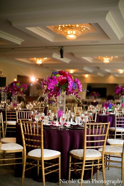 indian wedding decorations,indian wedding decor,indian wedding decoration,indian wedding decorators,indian wedding decorator