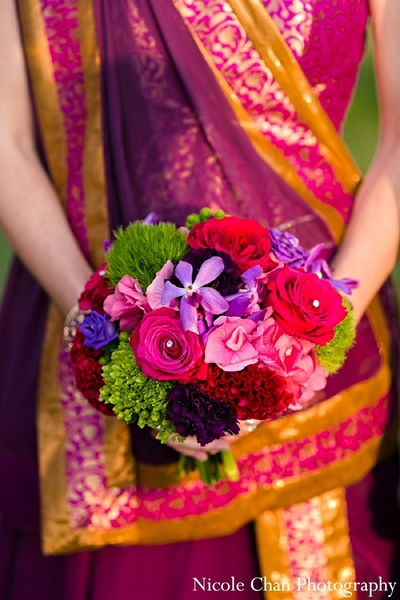 bridal bouquet,indian bridal bouquet,indian bride bouquet,bouquet,wedding bouquet,indian wedding bouquet
