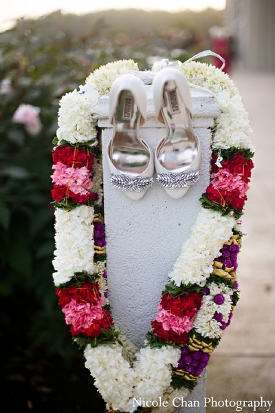 jai mala,wedding jai mala,shoes,bridal shoes,wedding shoes