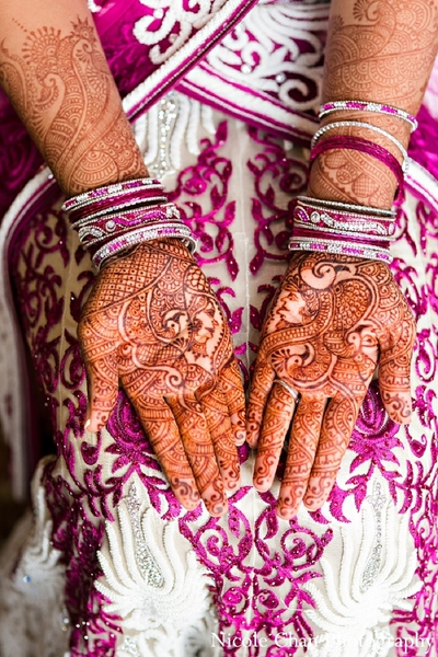 mehndi,mehndi artist,mehdni artists,henna,henna artists,bridal mehndi,bridal henna,indian bridal mehndi,indian bridal henna