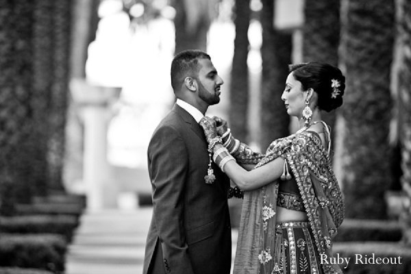 indian wedding photography,south indian wedding photography,wedding photography,indian wedding photographer,indian wedding photographers,professional indian wedding photography,indian wedding videography,indian bride and groom,indian bride groom,photos of brides and grooms,images of brides and grooms,indian bride grooms,designer indian wedding dresses,top wedding dress designers,wedding dresses designer,designer dresses,bridal dress designers,wedding dress designs