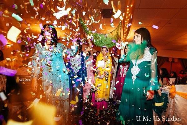 Mehndi Wedding Dance : Indian wedding dance gujarati garba youtube a very