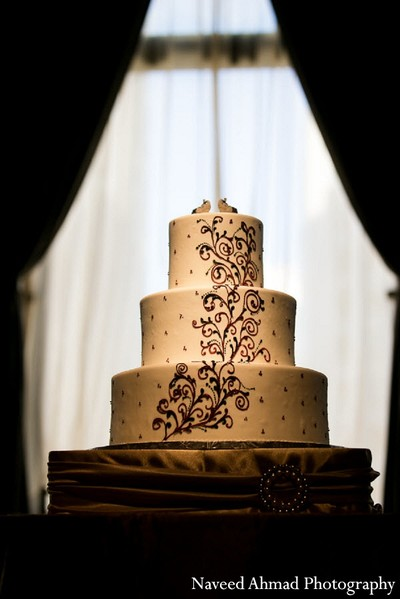 indian wedding cake,indian wedding cakes,wedding cake,wedding cakes,wedding treats,wedding treat,indian wedding treats,indian wedding sweets,indian wedding desserts,indian wedding dessert