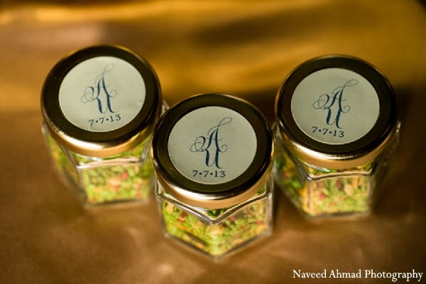 indian wedding favors,indian wedding favor,wedding favors