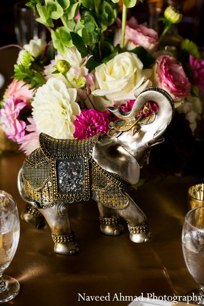 indian wedding decorations,indian wedding decor,indian wedding decoration,indian wedding decorators,indian wedding decorator,indian wedding ideas,ideas for indian wedding reception,indian wedding decoration ideas