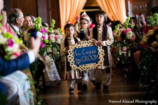 Ceremony Photo 14296