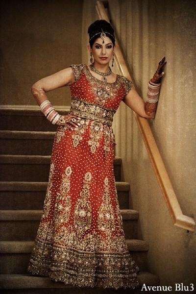 wedding lengha,bridal lengha,lengha,lengha saree,indian wedding lenghas,wedding lenghas,lenghas,bridal lenghas,indian wedding lehenga,wedding lehenga,lehenga choli,bridal lehenga,lehenga sarees,lehenga saree,lehengas