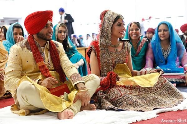 traditional indian wedding,indian wedding traditions,indian wedding traditions and customs,traditional indian wedding dress,indian wedding tradition,traditional sikh wedding,sikh wedding,sikh ceremony,sikh wedding ceremony,traditional sikh wedding ceremony