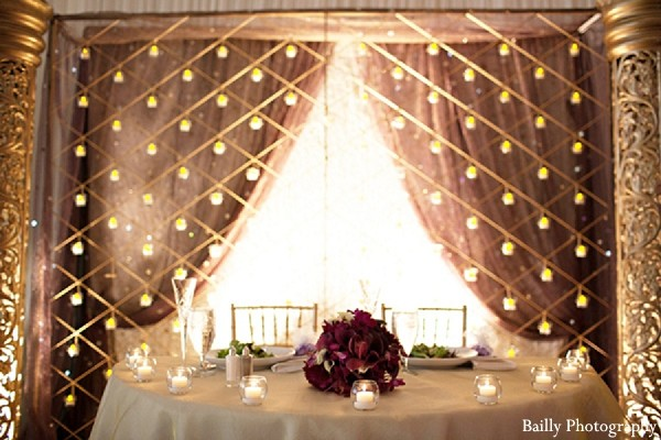 Boston Ma Indian Wedding By Bailly Photography