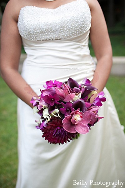 bridal bouquet,indian bridal bouquet,indian floral bouquet,indian bouquet,indian wedding bouquet,wedding bouquet,floral bouquet,floral wedding bouquet