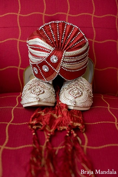 indian wedding clothing,indian wedding clothes,indian groom,indian groom clothing,groom fashion,indian groom fashion,indian groom sherwani,groom sherwani,wedding sherwani,indian wedding men's fashion,indian men's fashion,khusse,khusses,groom shoes,pagri