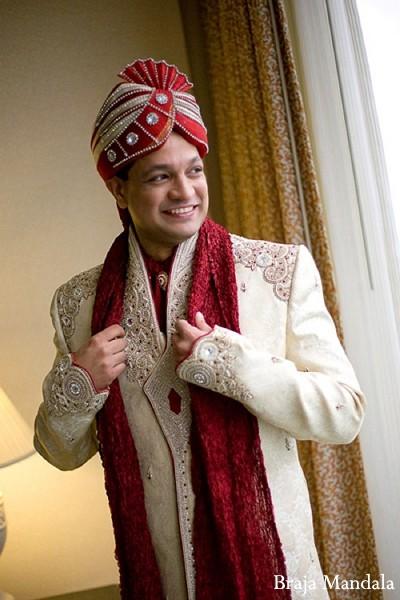 Indian Wedding Clothingindian Clothesindian Groomindian Groom Clothinggroom