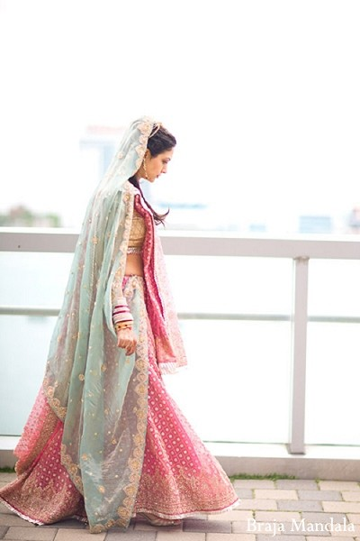 wedding lengha,bridal lengha,lengha,lengha saree,indian wedding lenghas,wedding lenghas,lenghas,bridal lenghas,indian wedding lehenga,wedding lehenga,lehenga choli,bridal lehenga,lehenga sarees,lehenga saree,lehengas