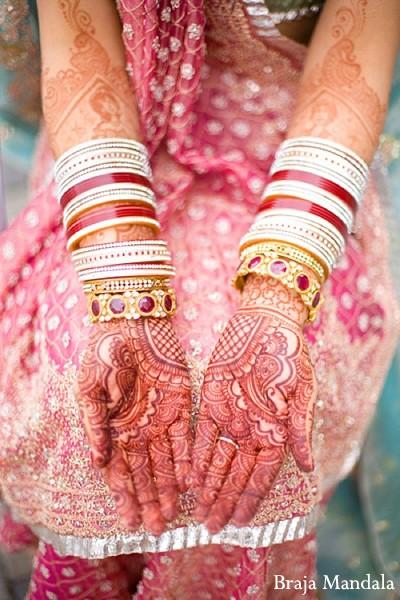 bridal mehndi,bridal henna,henna,mehndi