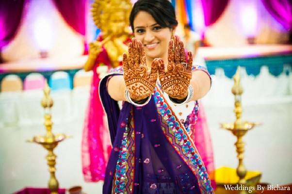 traditional indian wedding,indian wedding traditions,indian wedding customs,traditional indian wedding dress,indian wedding mandap,indian weddings,indian sangeet,indian wedding mehndi