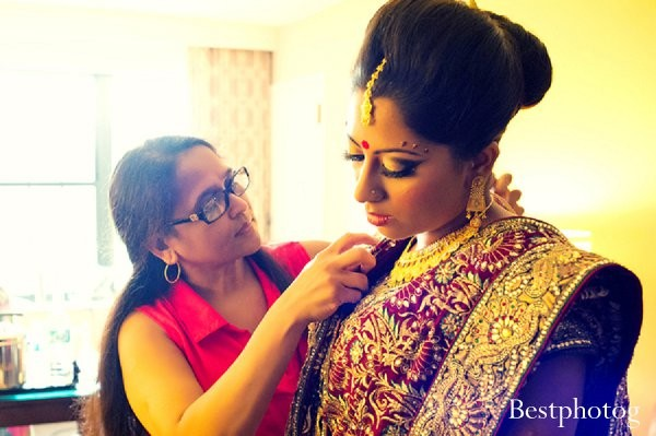 indian wedding photographer,indian wedding photography,indian bridal jewelry,indian wedding jewelry,indian bride makeup,indian wedding makeup,south indian bride hairstyles,indian bride hairstyles,indian weddings