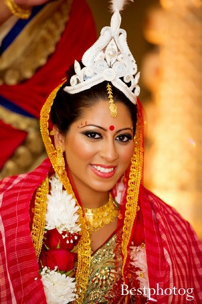 Indian Bridal Hair Accessoriesindian Brideimages Of Brides And