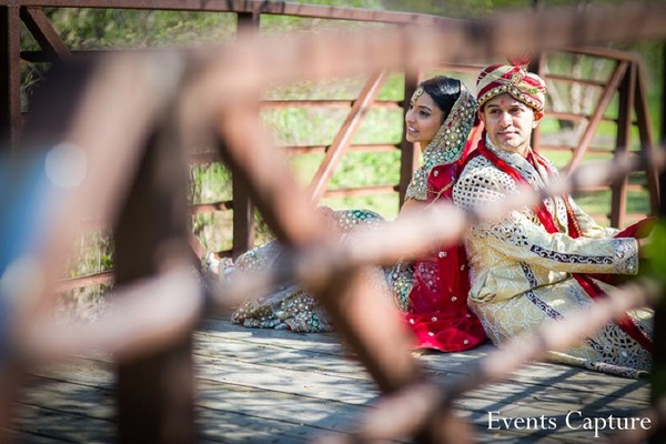 indian wedding pictures,indian wedding photographer,indian wedding photography,indian weddings,indian bride,images of brides and grooms