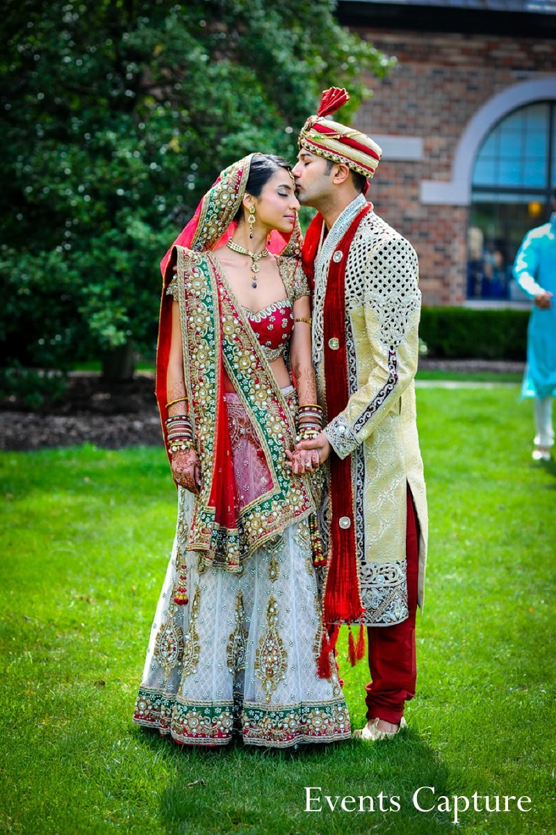hindu single men in parsippany All these apply towards dating an indian man, but specifically to indian men dating other indians if an indian man asks out a non-indian,.