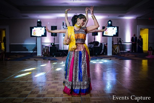 indian wedding photo,indian wedding ideas,indian wedding reception ideas,indian wedding pictures,indian wedding decorations,outdoor indian wedding decor,indian wedding decorator,indian wedding decoration ideas