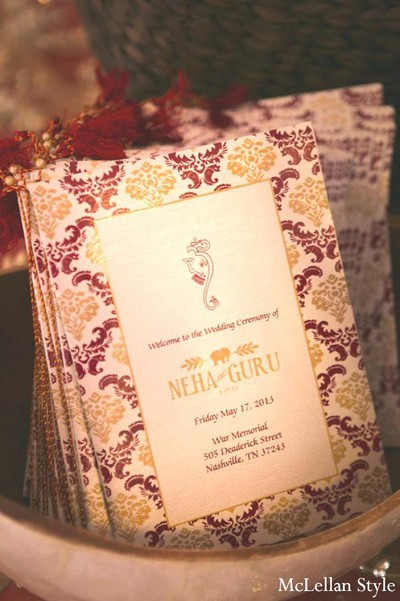 indian wedding invitations,indian wedding invitation,indian wedding invitation wording,indian wedding invitation wordings,indian wedding invites,hindu wedding invitations,modern indian wedding invitations,indian wedding invitations in usa