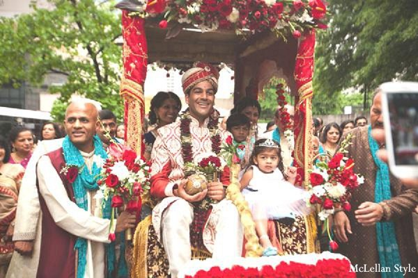 baraat,traditional indian wedding,indian wedding traditions,indian wedding traditions and customs,traditional indian wedding dress,traditional hindu wedding,indian wedding tradition,indian wedding mandap,traditional Indian ceremony,traditional hindu ceremony,hindu wedding ceremony