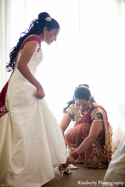indian wedding gown,wedding gown,wedding dress,indian wedding dress