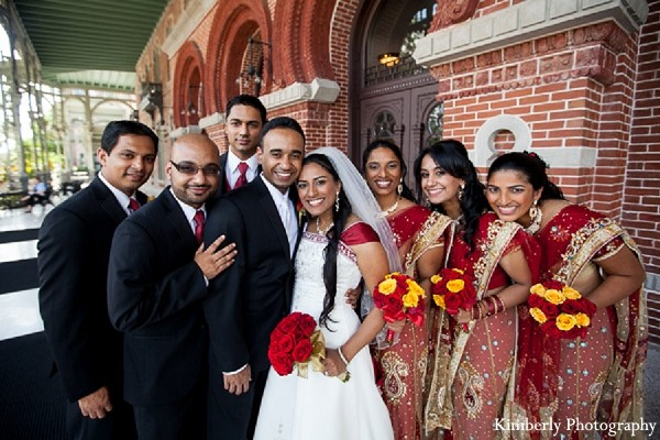 Tampa Fl Indian Wedding By Kimberly Photography Post 3557