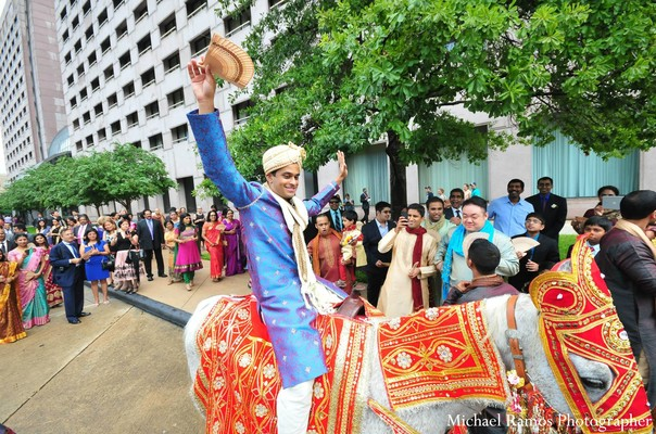 baraat,groom baraat,indian groom,indian groom baraat,baraat procession,baraat ceremony,traditional indian wedding,indian wedding traditions,indian wedding traditions and customs,traditional indian wedding dress,traditional hindu wedding,indian wedding tradition,Indian bridegroom,horse