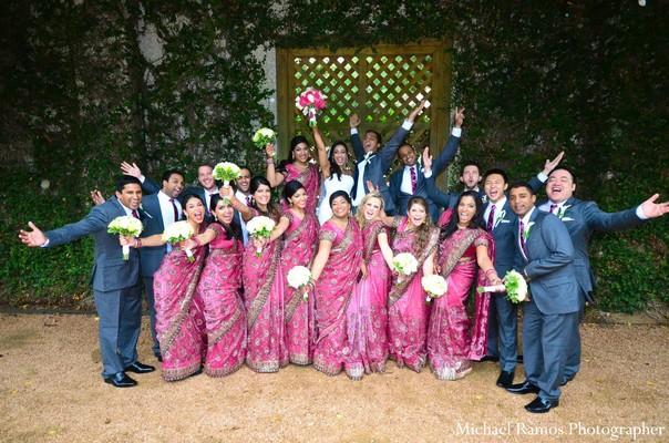 indian wedding photography,south indian wedding photography,wedding photography,wedding pictures,wedding picture ideas,pictures of wedding dresses,wedding dresses pictures,wedding pictures ideas,indian wedding pictures,hindu wedding pictures,indian wedding photos,indian wedding photo,wedding photos ideas,bridal party,bridesmaids,bridemaids outfit,indian bridesmaids,indian bridal party,indian bride,indian groom,indian groomsmen,bridesmaid sari,bridesmaids sari,bridesmaids saree,bridesmaid saree