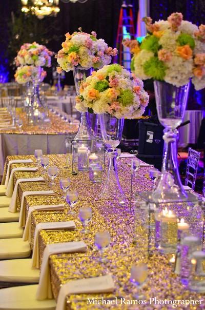 Western Wedding Decorations 84 Elegant indian wedding reception reception