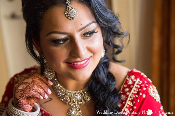 indian bride makeup,indian wedding makeup,indian bridal makeup,indian makeup,bridal makeup indian bride,bridal makeup for indian bride,indian bridal hair and makeup,indian bridal hair makeup