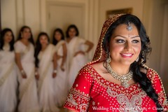 indian wedding photography,south indian wedding photography,indian wedding pictures,indian wedding photo,indian wedding ideas