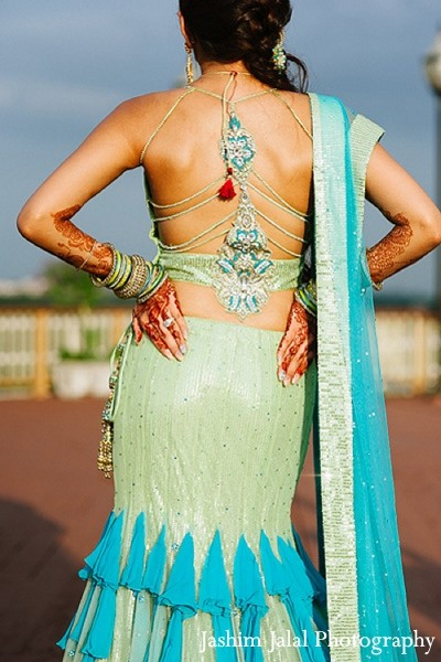 backless blouse,designer lengha,wedding lengha,bridal lengha,lengha,lengha saree,indian wedding lenghas,wedding lenghas,lenghas,bridal lenghas,indian wedding lehenga,wedding lehenga,lehenga choli,bridal lehenga,lehenga sarees,lehenga saree,lehengas,back details
