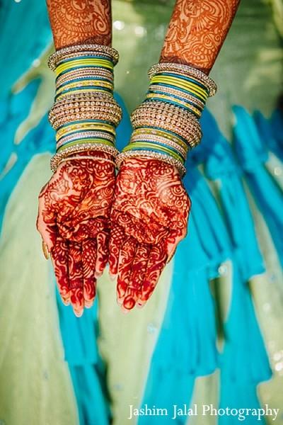 sangeet,bridal mehndi,bridal henna,henna,mehndi