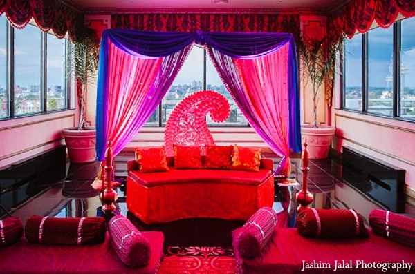 color designs for bedrooms woodbury ny indian wedding by jashim jalal photography 14853