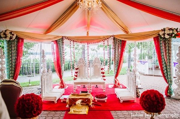 Mandap Photo 14883