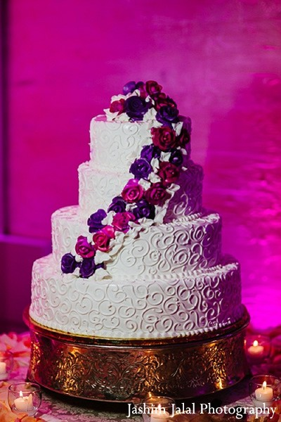 indian reception,indian wedding reception,wedding reception,reception decor,indian wedding reception decor,indian wedding cake,indian wedding cakes,wedding cake,wedding cakes,wedding treats,wedding treat,indian wedding treats,indian wedding sweets,indian wedding desserts,indian wedding dessert