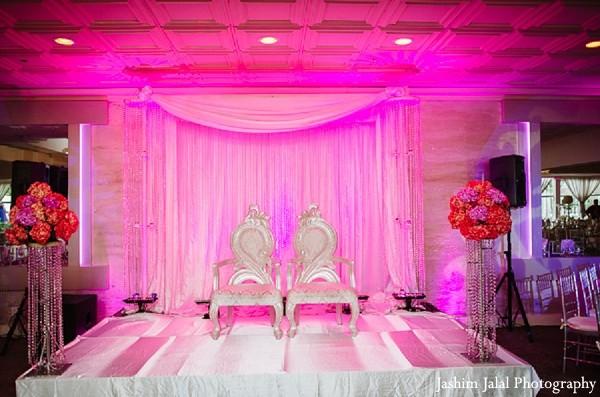 Woodbury Ny Indian Wedding By Jashim Jalal Photography