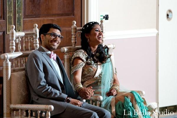 indian wedding photo,indian wedding ideas,indian wedding reception ideas,indian wedding decorations,outdoor indian wedding decor,indian wedding decorator,indian wedding decoration ideas,indian wedding cakes
